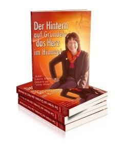 wilde Milde; Biografie; Mut; Frauen; Neustart